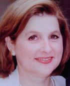 Photo of Debbie Neal