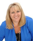 Photo of Kristie Nedbalek