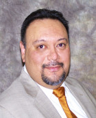 Photo of Victor Rodriguez