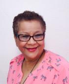 Photo of Irma Ashton
