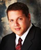 Photo of Brad Ochs