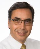 Photo of Luis Quiroz