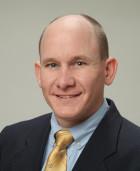 Photo of Kurt Wielkens