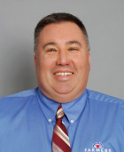 Photo of Todd Cipperly