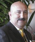 Photo of Gonzalo Jimenez