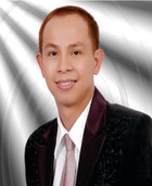 Photo of Hung Huynh
