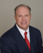 Photo of Keith Spears