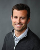 Photo of Chad Davison