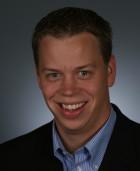 Photo of Peter Pietila