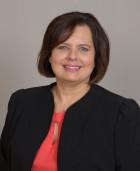 Photo of Judith Besler