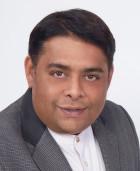 Photo of Saipraghasam Kanisseri Vijhayan
