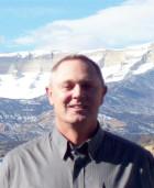 Photo of Robert Loter