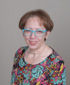 Photo of Kristi Malicsi