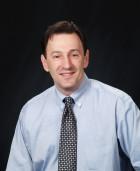 Photo of Don Brkovich