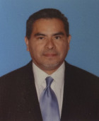 Photo of Rodolfo Guzman