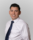 Photo of Daniel Romo Estrada
