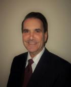 Photo of Larry Moreno