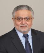 Photo of Fadhel Al Fadhli