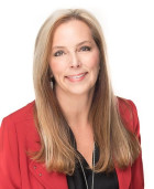 Photo of Kimberly Hastings