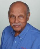Photo of Floyd Adams