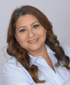 Photo of Rutila Alderete