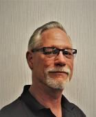 Photo of Bob Flanigan