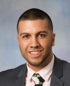 Photo of Michael Sanchez