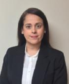 Photo of Lisedia Cuevas