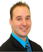 Photo of Daniel Bittick II