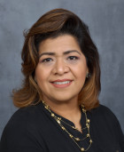 Photo of Reina Pineda