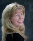 Photo of Deborah Williams