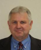 Photo of Robert White