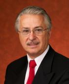 Photo of John Anda