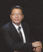 Photo of Hsiao Hui Shen