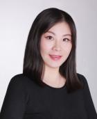 Photo of Jieliang Xiao