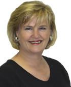 Photo of Valerie Webber