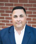 Photo of Gilbert Noriega