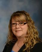 Photo of Marion Decker