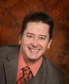 Photo of Gregory Scott