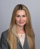 Photo of Olga Wingood