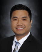 Photo of Tuan Nguyen