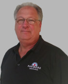 Photo of Dale Walkowiak