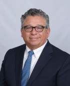 Photo of John Orozco
