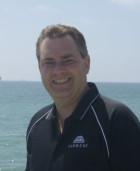 Photo of Rob Rische
