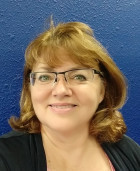 Photo of Lori Schiewe