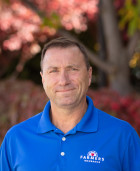Photo of Scott Edman