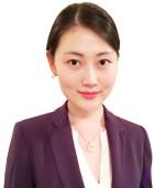 Photo of Xue Liang