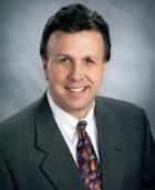 Photo of Robert Nelson