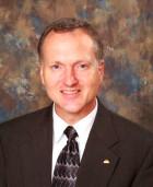 Photo of William Dunnam