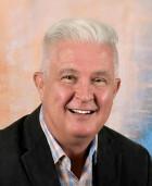 Photo of Michael Benham